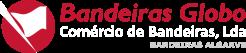 Bandeiras Algarve