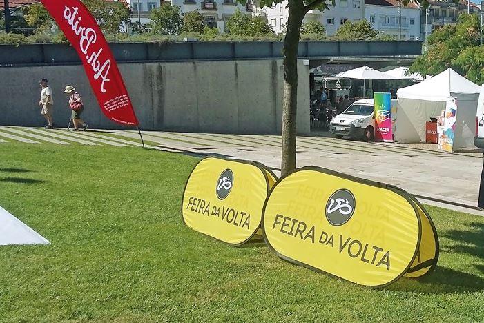 Golf banners_formato horizontal