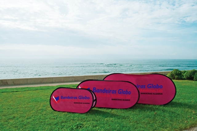 Golf banners_3 tamanhos disponiveis_formato horizontal